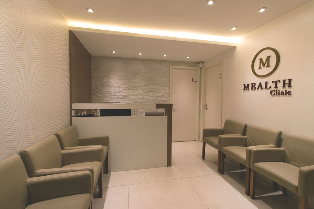 Mealth Clinic
